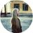 Ann_Nysh