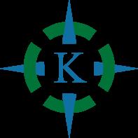 JJ Kavanagh & Sons | Social Profile