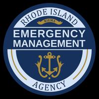 Rhode Island EMA | Social Profile