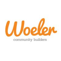 WoelerCommunity