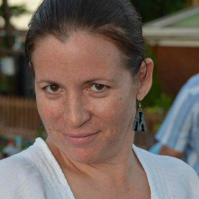 Carolann Gollop | Social Profile