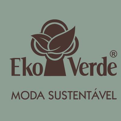 Eko Verde