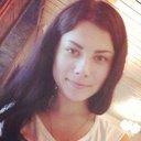 Диана Сергеевна (@00_goncharuk) Twitter