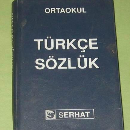 Sözlük Social Profile