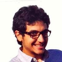 سلطان الخيّال | Social Profile