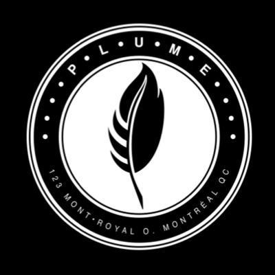 Café Plume | Social Profile