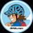 sp_kayak