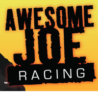 Awesome Joe Racing | Social Profile