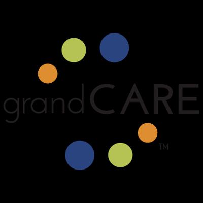 grandCARE Systems™ | Social Profile
