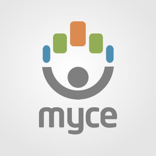 Myce.com - Tech news Social Profile
