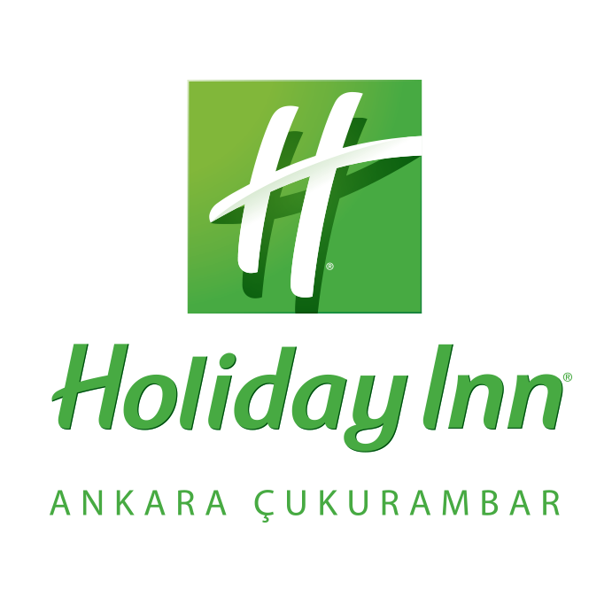 Holiday Inn  Twitter Hesabı Profil Fotoğrafı