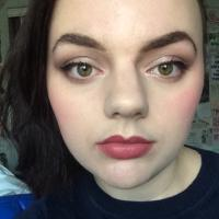 Kate Sloan | Social Profile