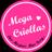 Mega Criollas