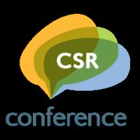 CSR_Comm