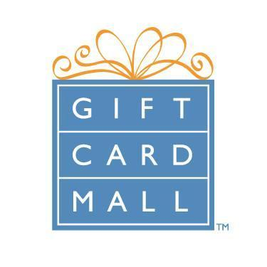Gift Card Mall Social Profile
