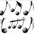 judul lagu