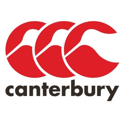 Canterbury of  NZ