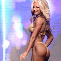 Candice Conroy | Social Profile