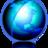 newsnet profile