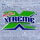 Photo of XtremeGel507's Twitter profile avatar