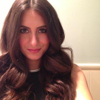 Joanne S | Social Profile