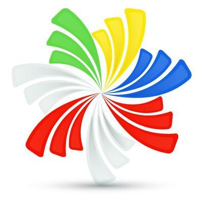 Alianza del Pacífico - Cuenta Oficial de la Alianza del Pacífico. Iniciativa de integración regional conformada por Chile, Colombia, México y Perú. http://t.co/LCPsRQHs4Q