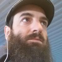 Zev Goldberg | Social Profile