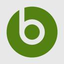 Photo of BeatsbyDreBRA's Twitter profile avatar