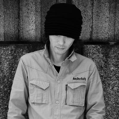 五味誠 Social Profile