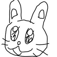 冬休み内定ウサギホンマ | Social Profile