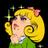 gnavi_kanji