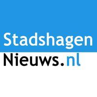 stadshagennws