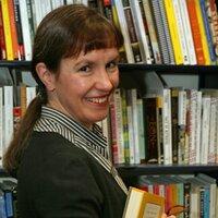 Marjorie Kehe | Social Profile