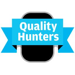 qualityhunters | Social Profile