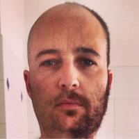 amir ekstein | Social Profile