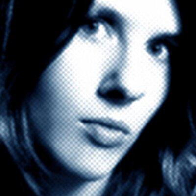 Melissa King | Social Profile