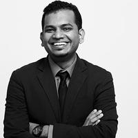 Varun Godinho | Social Profile