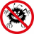 Malwaredev profile