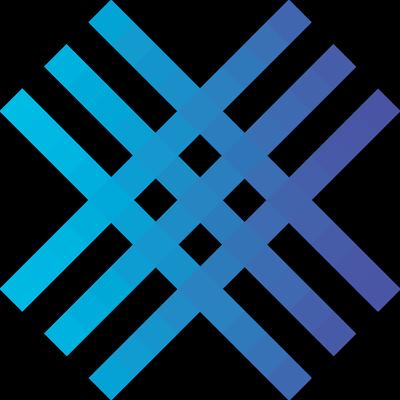 Bitnet Technologies