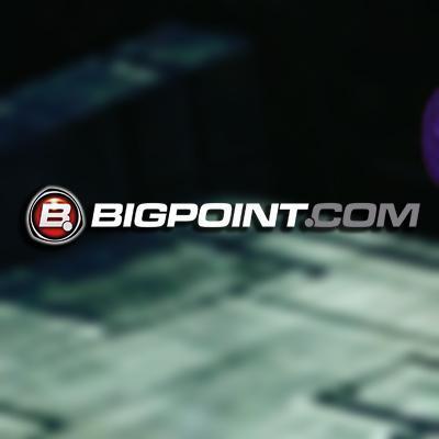 Joygame Bigpoint