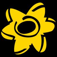 bloemensjop