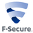 @fsecureukteam