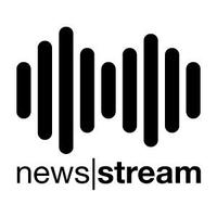 wearenewsstream