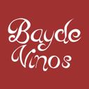 BaydeVinos