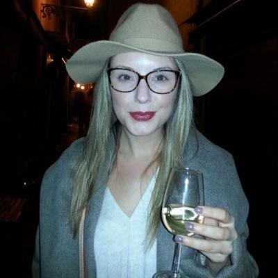 Gemma Lagden | Social Profile