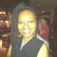 Sadassa H. | Social Profile