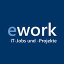 ework.de