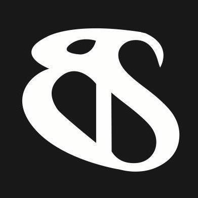 TheBeeShine.com Social Profile