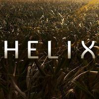 Helix | Social Profile
