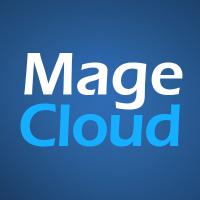 @Magecloud_net - 21 tweets